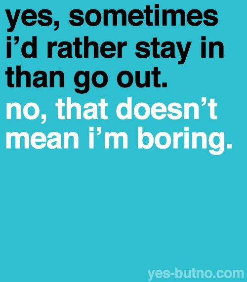 I Might Be Boring Sometimes But I Dont Care Alexismaltin Me Quotes Words Quotes