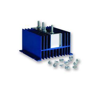 lynx 95 amp battery isolator 08770 at autozone com solar lynx 95 amp battery isolator 08770 at autozone com solar lynx