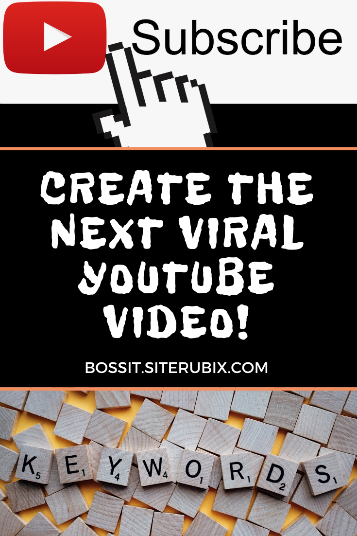 Create The Next Viral Youtube Video Free Keyword Tool Free Keyword Tool Keyword Tool Youtube