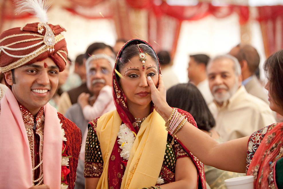 Sudipti and Shailesh Wedding 16 | Boston Wedding Photographer | Boston Indian Wedding Photographer | Symbol Photography.   #indianwedding  #bostonwedding  #bostonindianwedding #weddingphotographer  #weddingphotography  #indianweddingphotographer