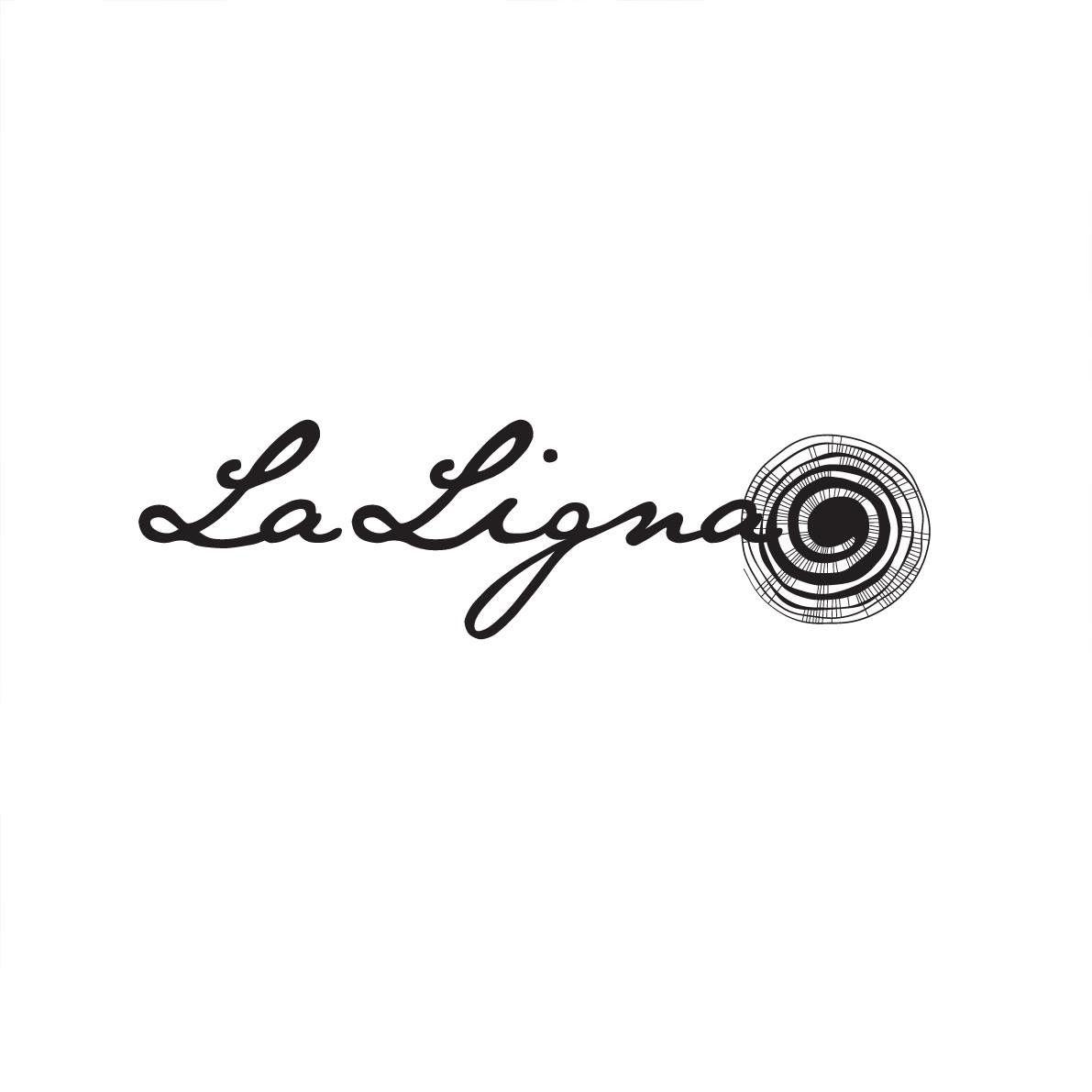 LA LIGNA - Tijdens de Culturele zondag op 2 april a.s. heeft #LaLigna SCHILDERIJEN hangen in de winkel van KUNSTENARES DINY KAMMINGA VISSCHER. . LET OP - La Ligna ontbreekt in het programmaboekje!  Het boekje was al gedrukt, voordat deze kunst bekend werd.  . #Haverstraatpassage 20 - #Enschede (centrum)
