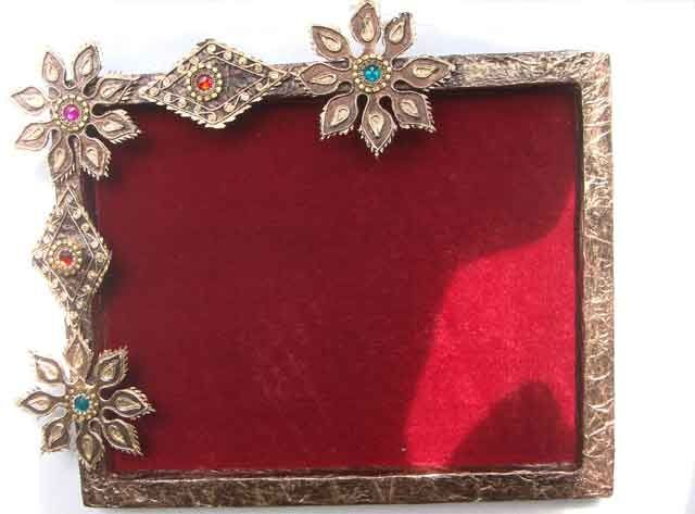 Wedding Tray Decoration Magnificent Wedding Tray Decoration  Google Search  Wedding Tray Decor Ideas Inspiration