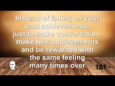 Short inspirational videos youtube