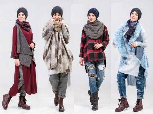 Betty women's wear Egypt fashion http://www ...