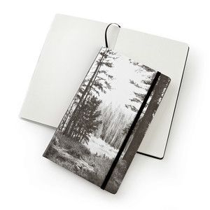write journals - Check