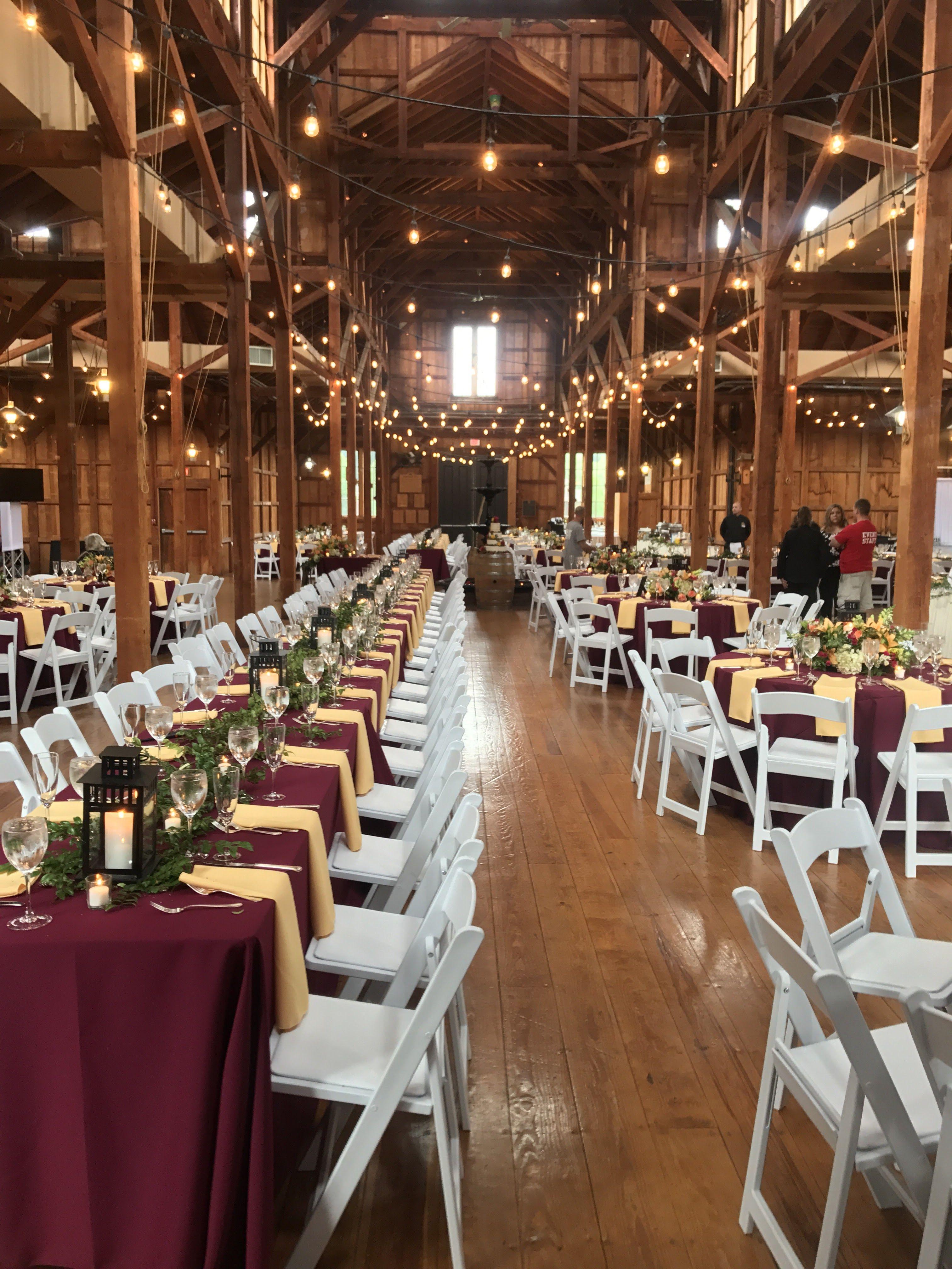 Barn Wedding Venues London Ontario - BARN DESIGN