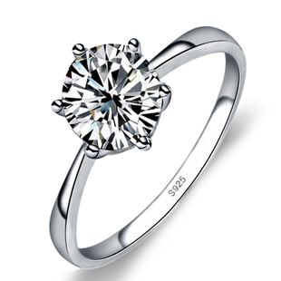 wedding ring......a fav of mine, classic & simply elegant!