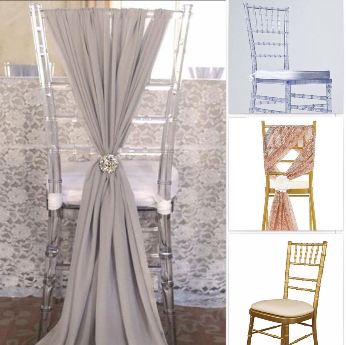 Chiavari chair rentals home decor chiavari chairs decor