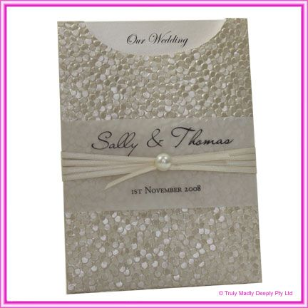 Image detail for diy invitations pockets do it yourself wedding image detail for diy invitations pockets do it yourself wedding invitation c6 solutioingenieria Images