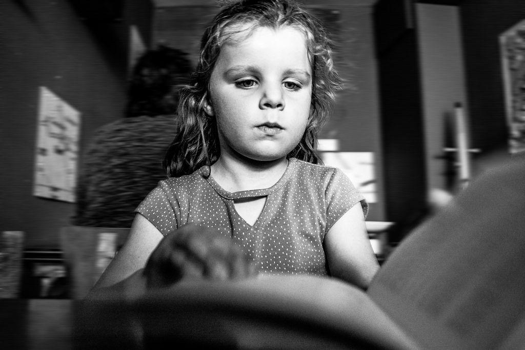 Ako si čítať s našimi deťmi – 3 až 5 rokov (5. časť)