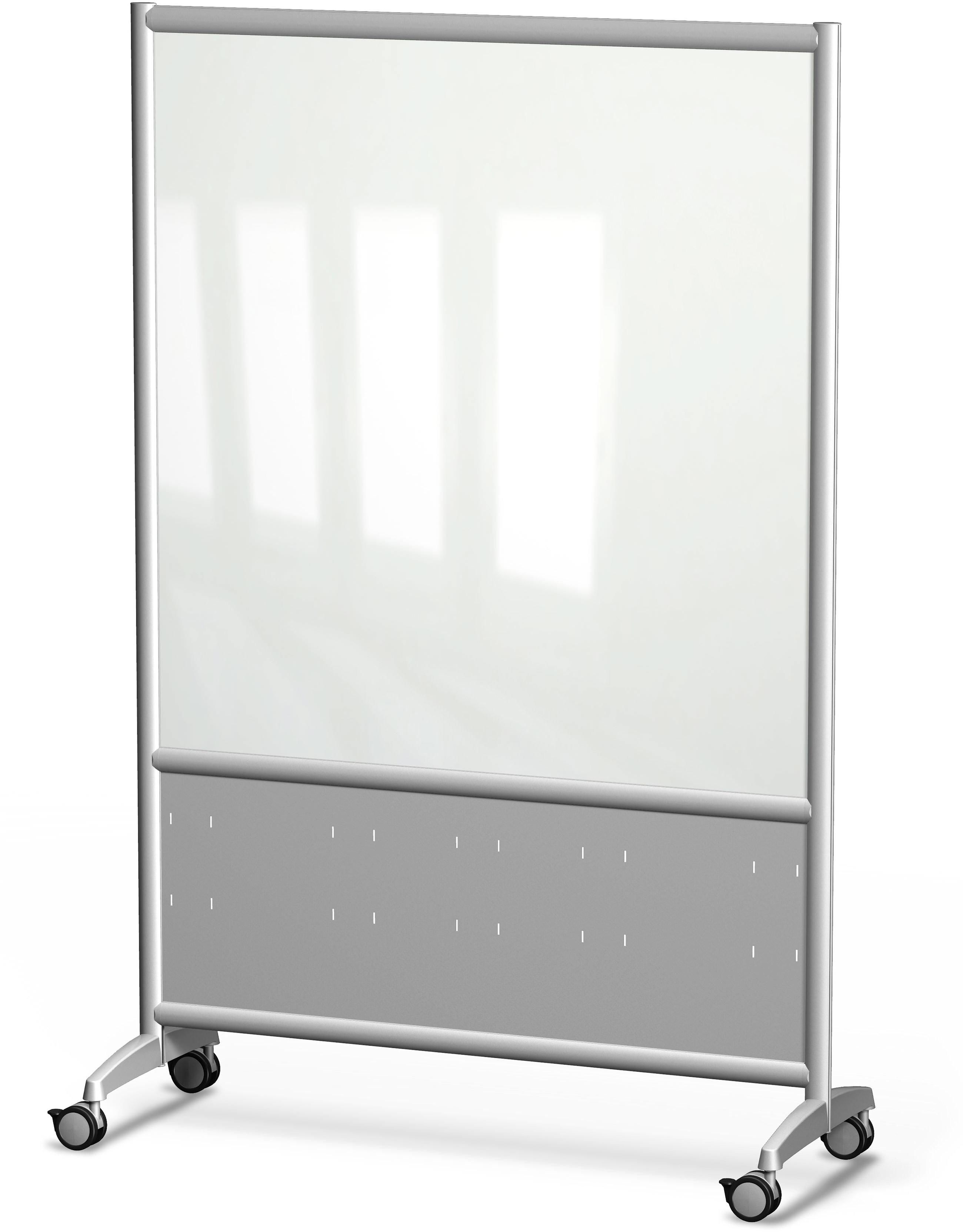 Frontage Mobile Glass Board These Dry Erase Boards Are Available In