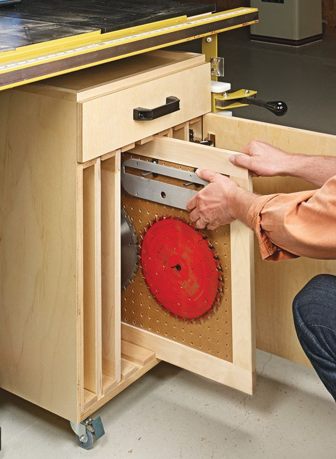 diagram woodworking shop projects garage storage plans on cool diy garage organization ideas 7 measure guide on garage organization id=15650
