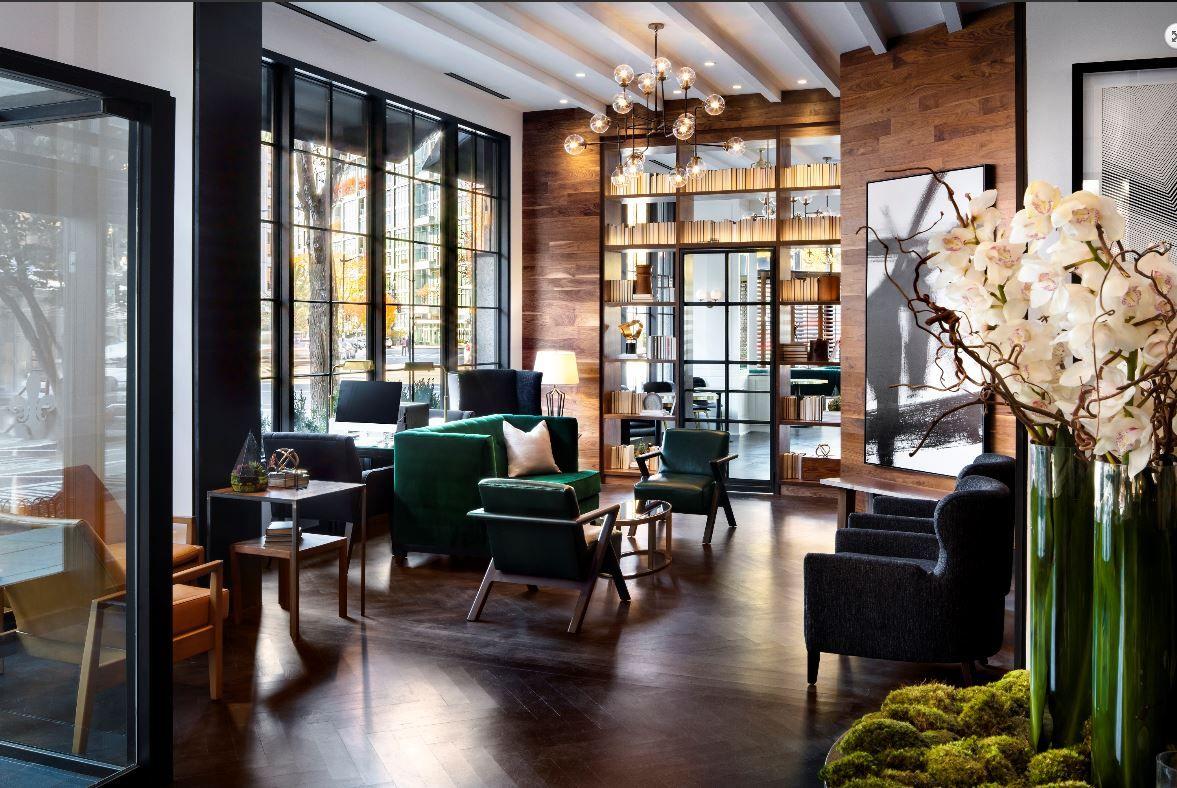 St Gregory Hotel Washington Dc Hotel Lobby Design Bedroom Suite 2 Bedroom Suites