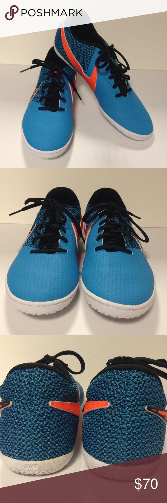 Nike elastico indossare vs adidas top sala indossare elastico 23ce5d