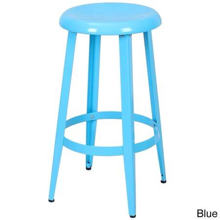 Home Bar Stools Metal Counter Stools Stool