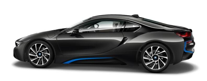 Der Konfigurator für den BMW i8 ist ab sofort live. http://www.blogomotive.com/2014/06/der-konfigurator-fur-den-bmw-i8-ist-ab-sofort-live/