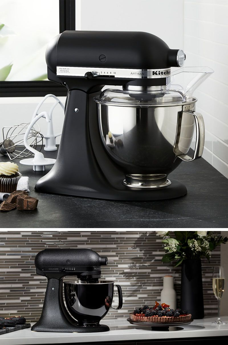 Black And White Kitchen Accessories | BalaRamaHome