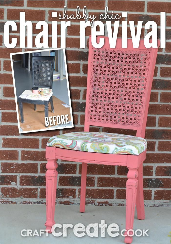 diy furniture refinishing projects. Easy DIY Shabby Chic Chalk Paint Chair Refinishing Project Diy Furniture Projects .
