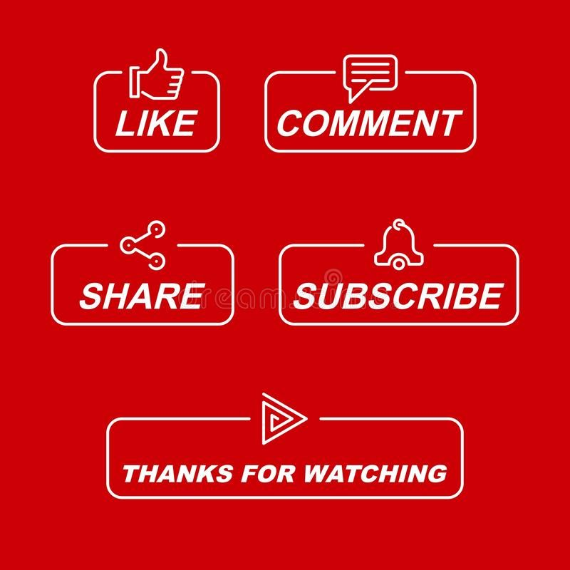 Png Subscribe Button Like Share Subscribe Png Getting To Know Someone Subscribe Youtube Logo