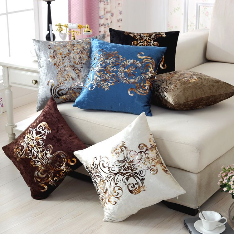 Lux Buy Decorative Pillows Different Models Purchase Bed Pillow Enchanting Affordable Decorative Bed Pillows