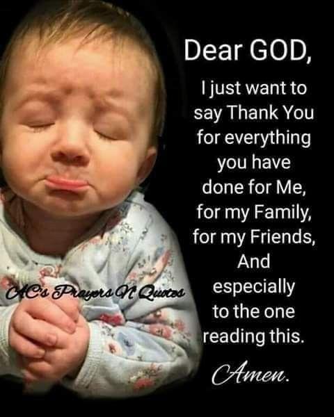 Pin By Bernie Murphy On Prayer Prayer Quotes Good Morning Prayer Inspirational Words
