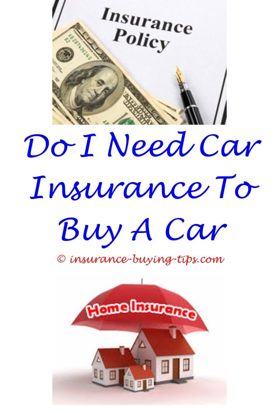 Usaa Insurance Quotes Adorable Aa Car Insurance Quotes South Africa  Health Insurance And Long