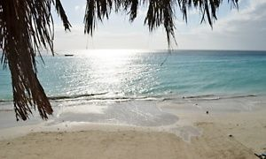 Sea Splash Resort Negril Jamaica Vacations I Would Like