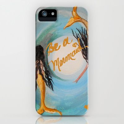 Twins iPhone & iPod Case by RokinRonda - $35.00