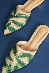 60 Flat Shoes That Will Inspire You 60 Flat Shoes That Will Inspire You