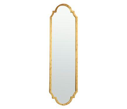 Espejo Decorativo Mavo 33x1225cm Leroy Merlin Proyecto Ben