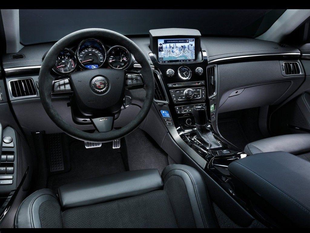 2015 Cadillac Cts V Coupe Concepts Cadillac Cadillac Cadillac
