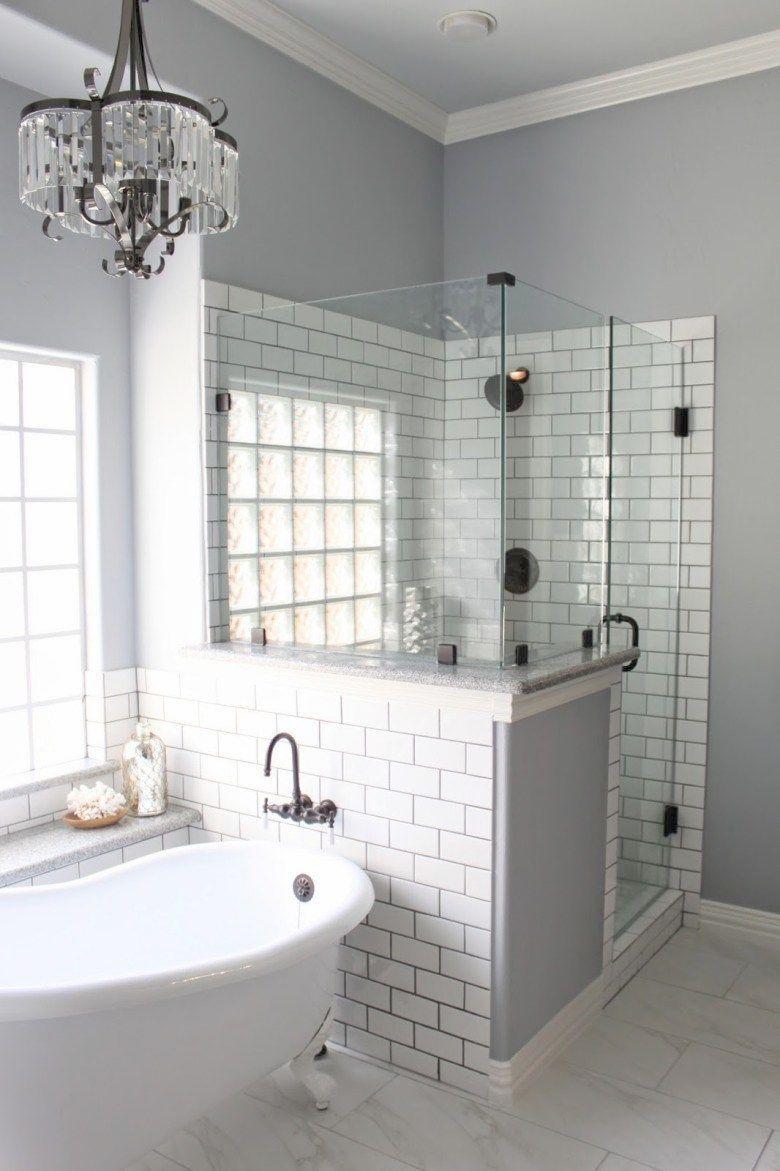Bathroom Mirrors Jacksonville Fl