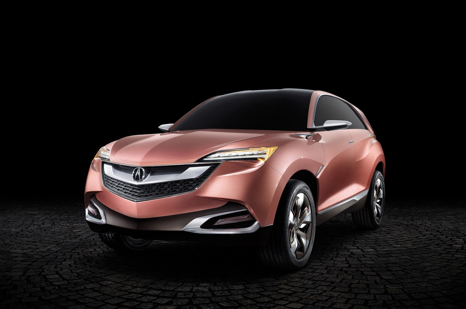 2020 Acura Rdx Release Date 2020 Acura Rdx Is Cars And