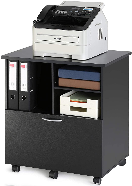 Printer Cabinet With Doors 2020 In 2020 Printer Cabinet Cabinet Doors Cabinet