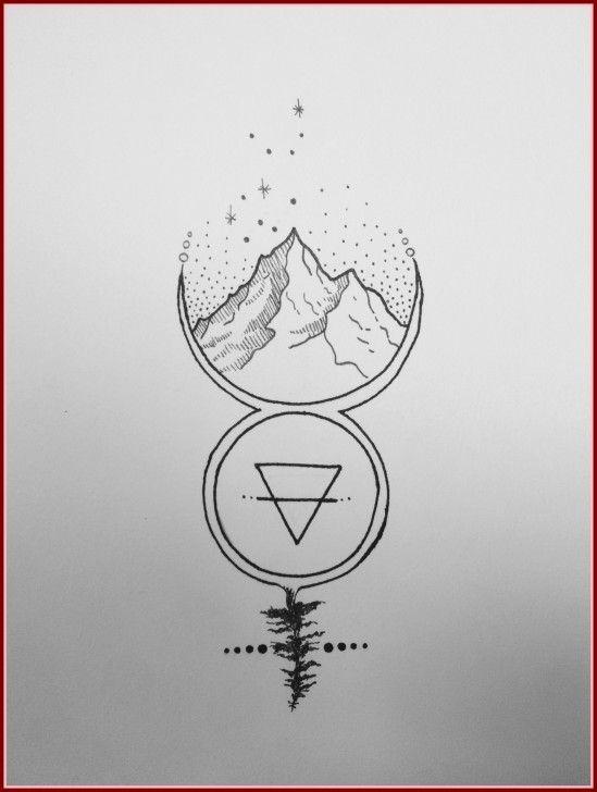 Image result for constellations virgo tattoo | Tattoo ...