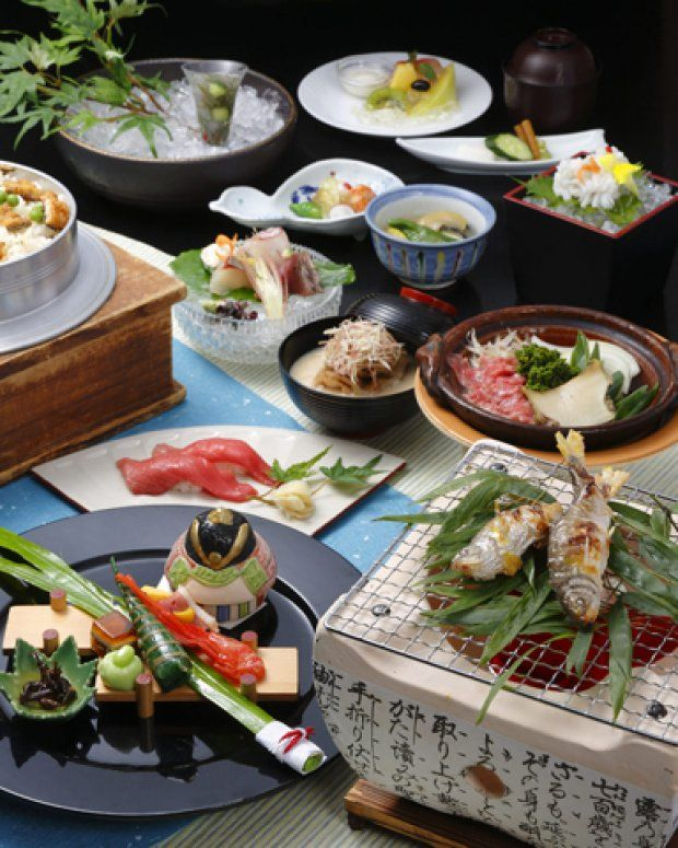 14 Must Try Halal Restaurants In Tokyo Part One Halal Recipes