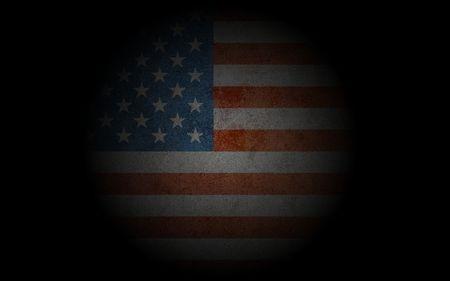 American Flag Desktop Nexus Wallpapers American Flag Flag Wallpaper