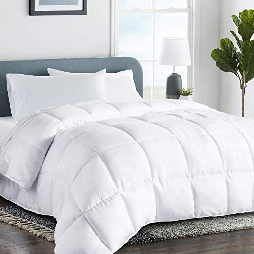 Pin By Amish On Bed Sheet Sets In 2020 Luxury Comforter Sets