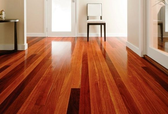 Melbourne Floor Direct Creative Flooring Solutions