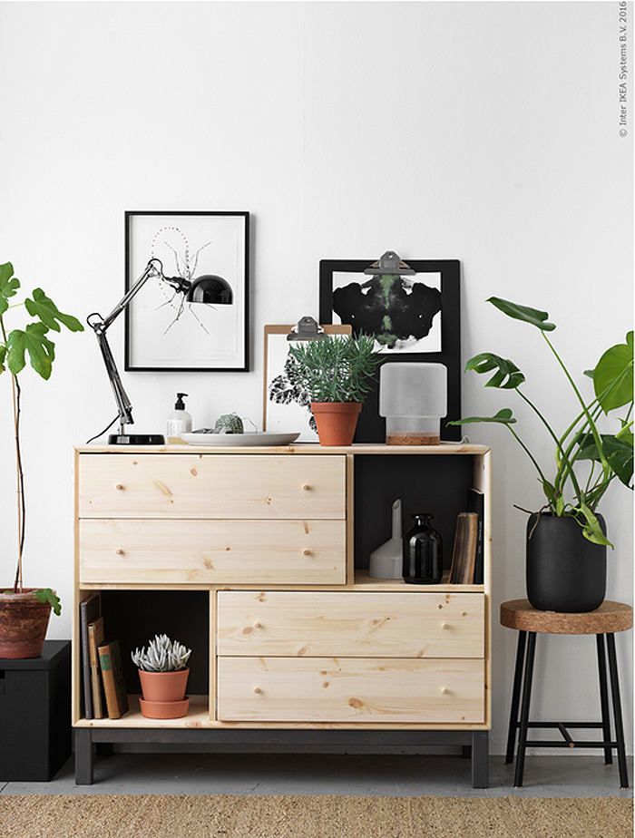 10 Trends On Our Radar For 2016 Part 1 Home Decor