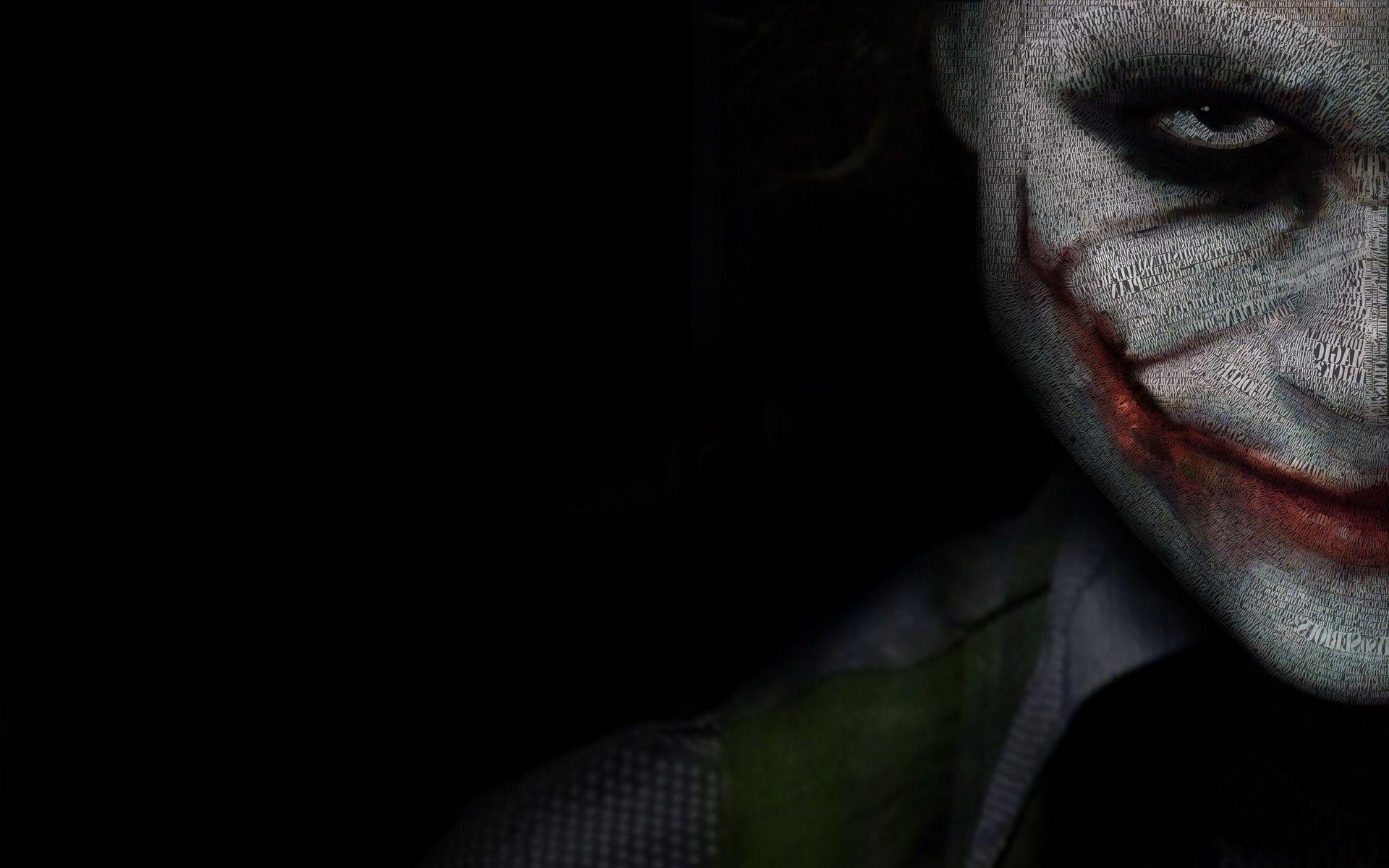Pin De Thư Le Em Joker And Harley Imagem De Fundo De Computador Planos De Fundo Joker
