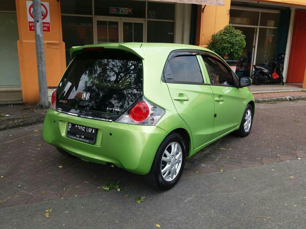 Pin Oleh Zipi Trans Di Sewa Mobil Jakarta Bandung