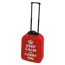 Image result for travel keep calm and carry o n