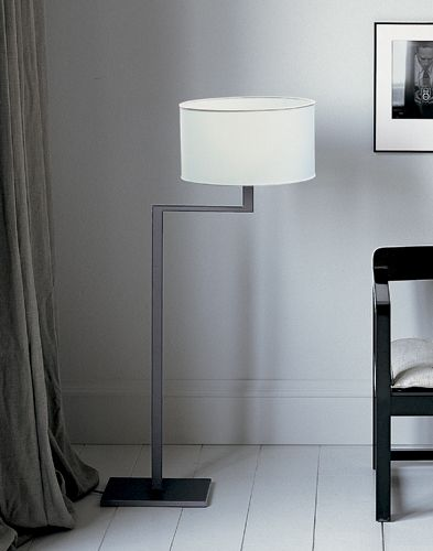 Lamps collection casamilano home collection italy