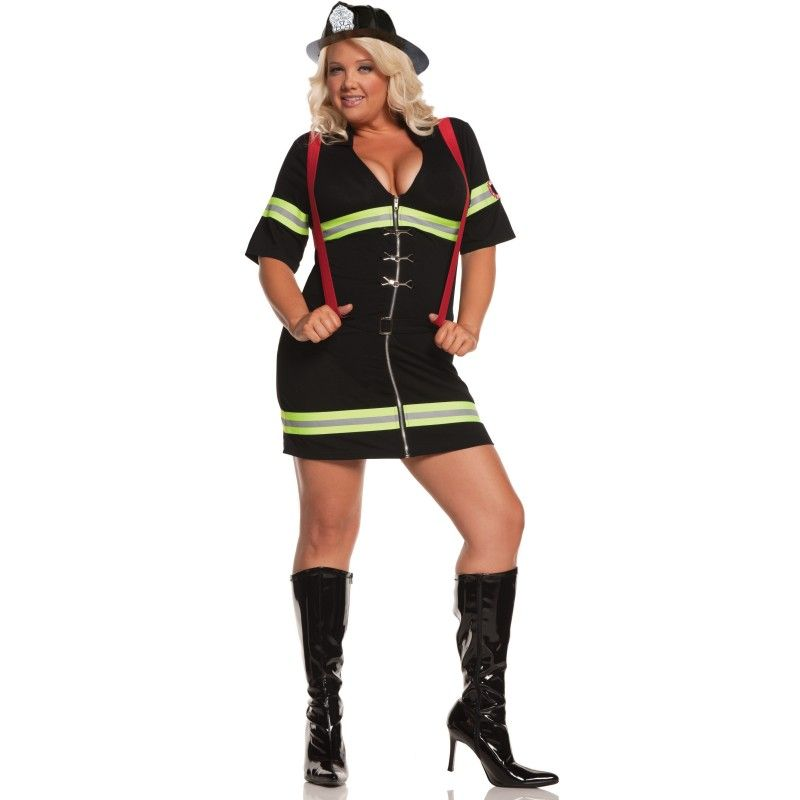 halloween costumes for women plus size - google search | halloween