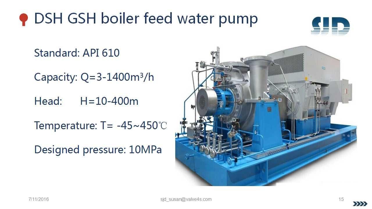 Sjd Susan Valve4s Com Water Pumps Pumps 10 Things