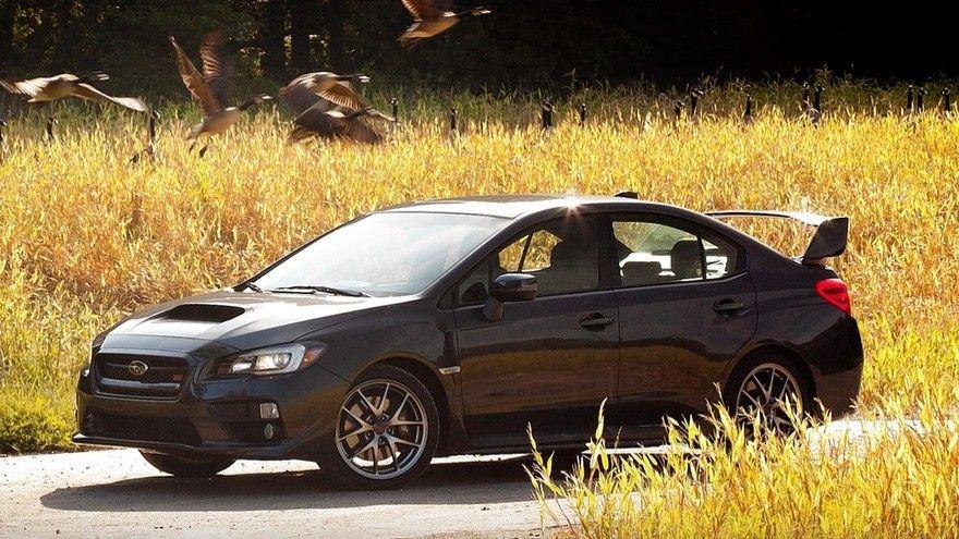 Its The First Day Of Fall Where Do You Plan To Take In Foliage With Your Subaru Tell Us Www Facebook Com Premiersubaru And Remember Subaru Wrx Subaru Wrx