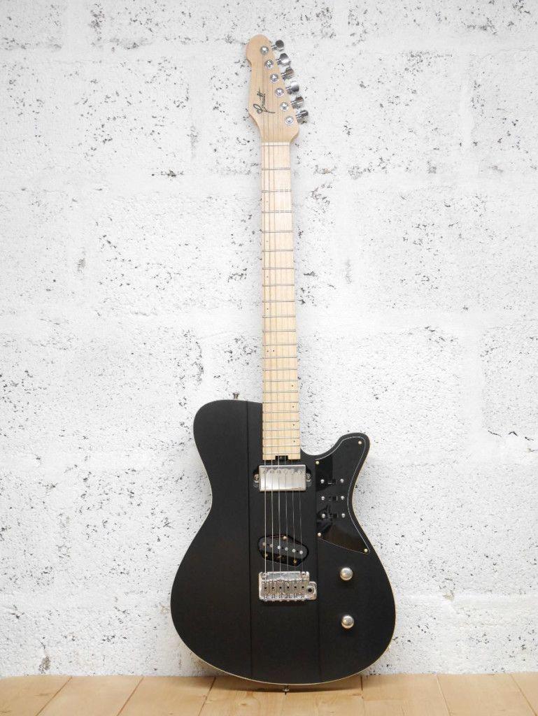 Bass guitar gig bag fender bass guitar with amp starter
