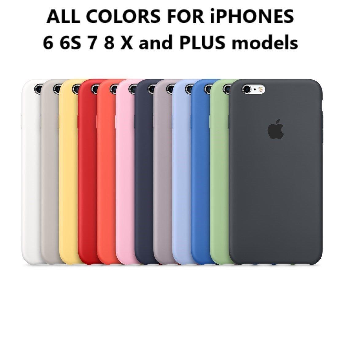 fundas iphone 6 s ebay