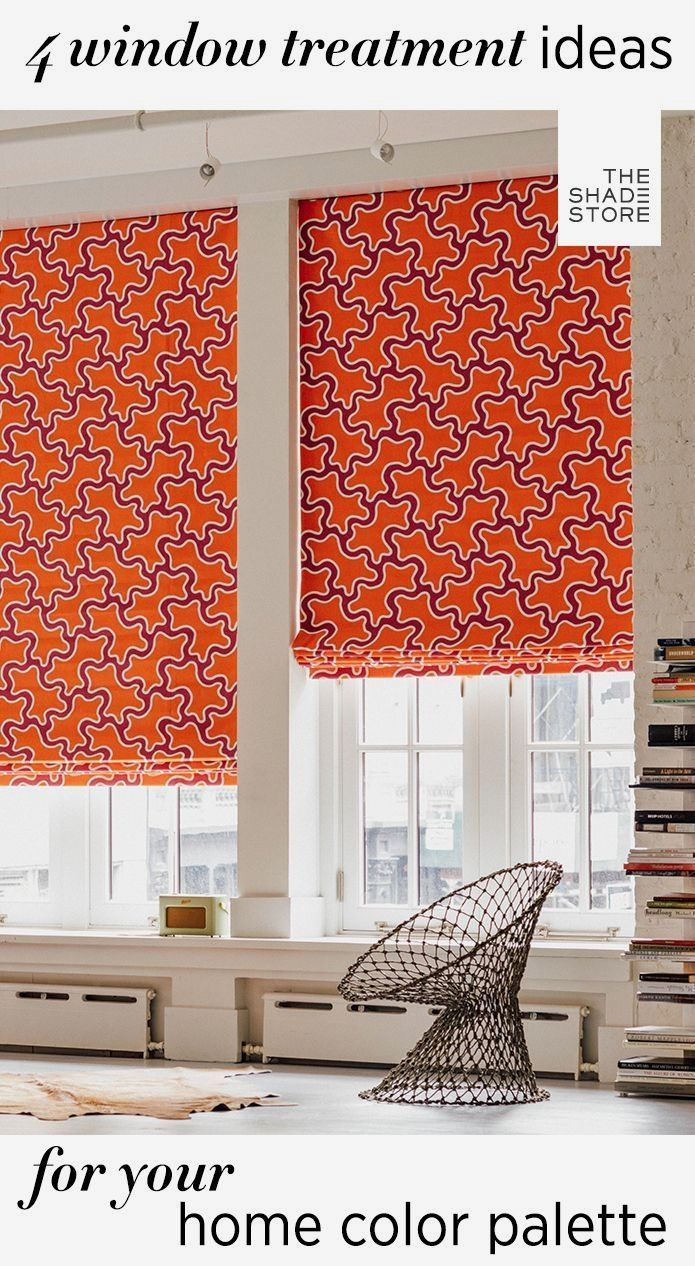 Window covering ideas  window blind ideas  check the picture for various window treatment